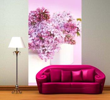 Фотообои на стену photo-05051037