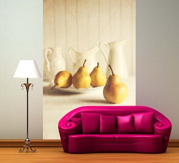 Фотообои на стену photo-01110937