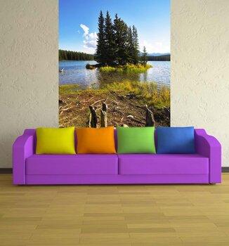 Фотообои на стену photo-10090939
