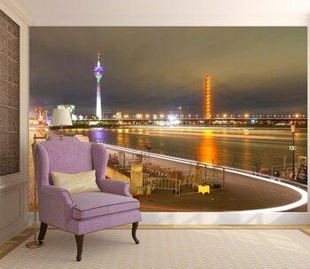 Фотообои на стену photo-01110957