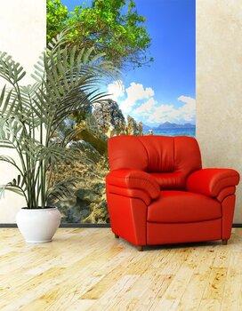 Фотообои на стену photo-05051034