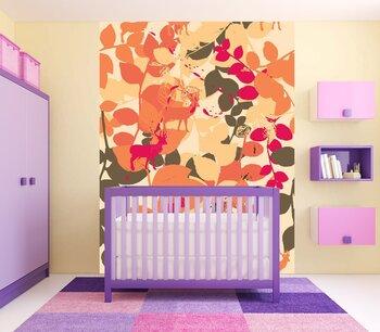 Фотообои на стену child-01031010