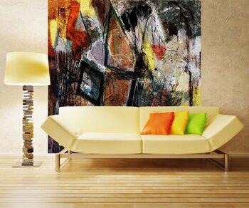 Фотообои на стену photo-30060983-1