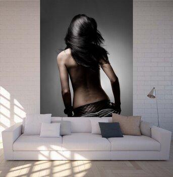 Фотообои на стену sens-08061013