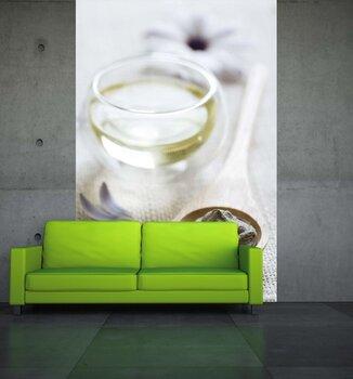 Фотообои на стену photo-02110934