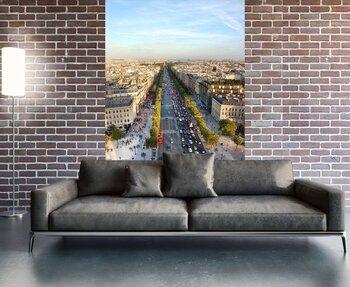 Фотообои на стену LON201-1