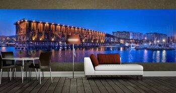 Фотообои на стену Южная Австралия