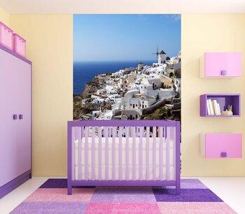 Фотообои на стену LON200-1