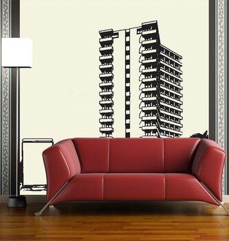 Фотообои на стену photo-05051067