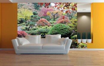 Фотообои на стену photo-02120949