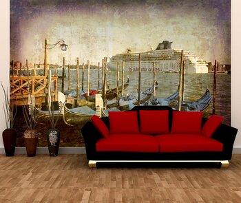 Фотообои на стену Лондон, Англия 16250