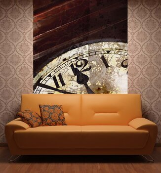 Фотообои на стену photo-27110921