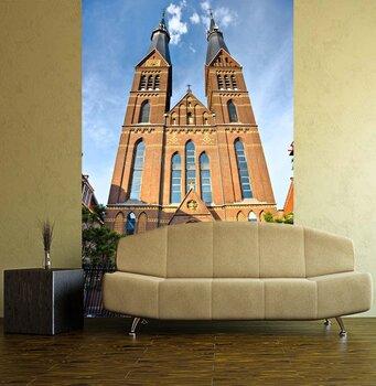 Фотообои на стену photo-23110901