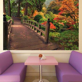 Фотообои на стену photo-29110900