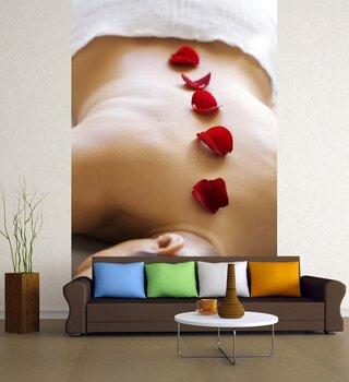Фотообои на стену photo-24100909