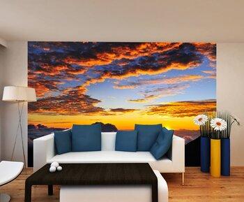 Фотообои на стену photo-26110923