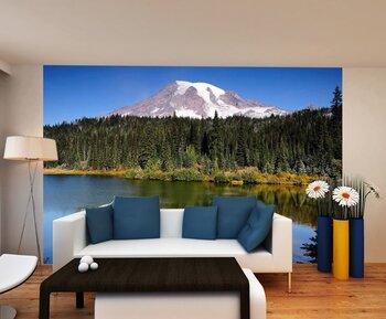 Фотообои на стену photo-12090933