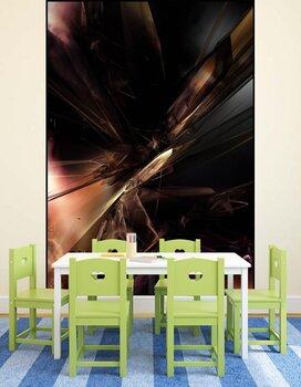 Фотообои на стену photo-02090919