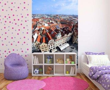 Фотообои на стену photo-1805131
