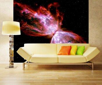 Фотообои на стену space-24030912-1