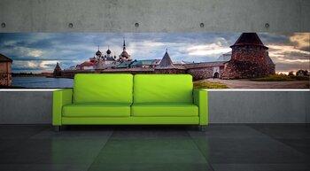 Фотообои на стену photo-30060916