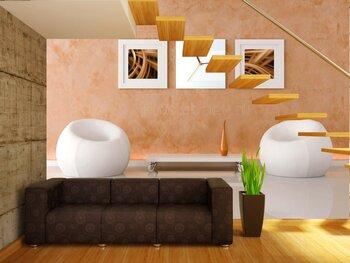 Фотообои на стену photo-24080934