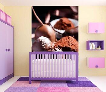 Фотообои на стену photo-15110945