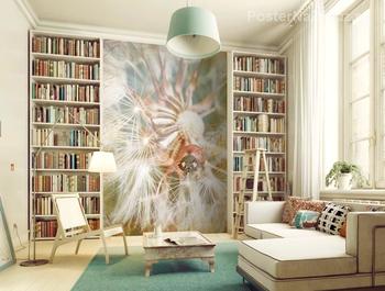 Фотообои на стену orchid-01120932