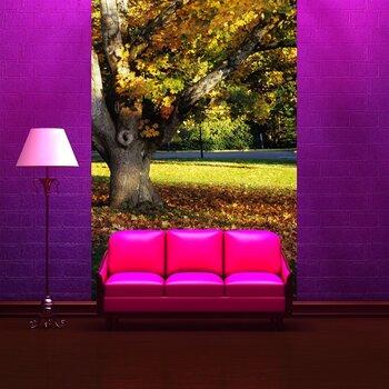 Фотообои на стену photo-01120939
