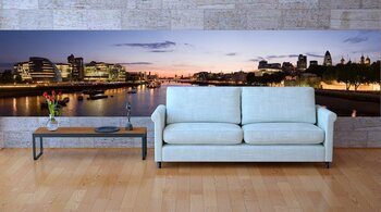 Фотообои на стену photo-24110991