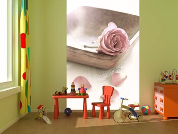 Фотообои на стену photo-15110906
