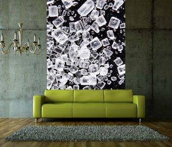 Фотообои на стену photo-16110907