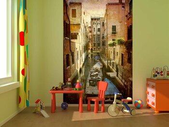 Фотообои на стену photo-26110982