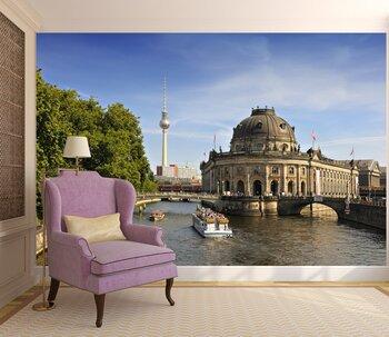 Фотообои на стену photopaper17120887
