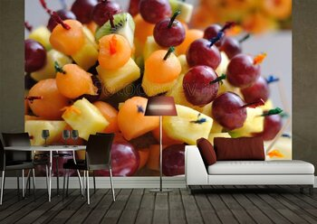 Фотообои на стену food-15041033