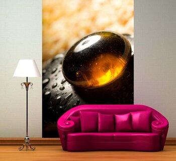 Фотообои на стену photo-16110926