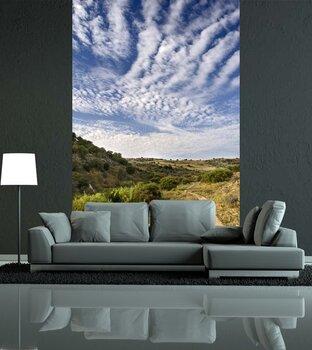 Фотообои на стену photo-15110924