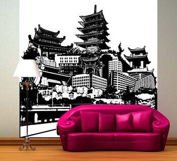 Фотообои на стену photo30080980