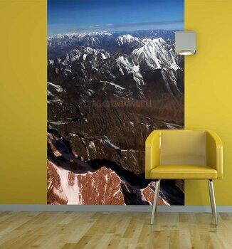 Фотообои на стену photo-08070939