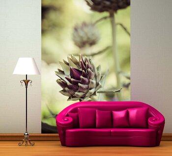 Фотообои на стену Photo-01070916