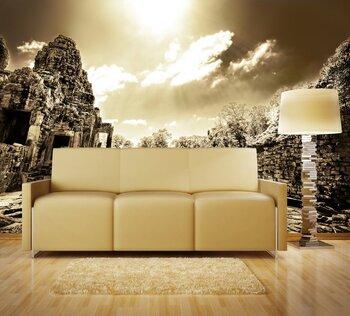 Фотообои на стену photo-21090912