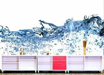 Фотообои на стену photo-02110919