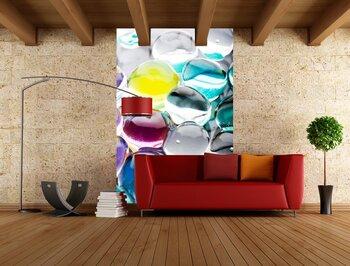Фотообои на стену photo-26110991