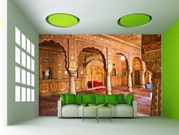 Фотообои на стену photo-02120902