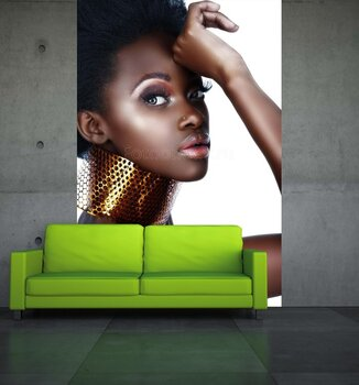 Фотообои на стену 13096039
