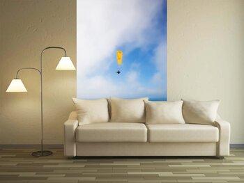 Фотообои на стену photo-02120925