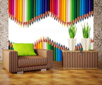 Фотообои на стену photo-04100924