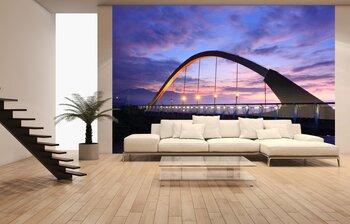 Фотообои на стену photo-22110928