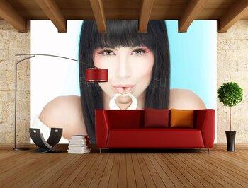 Фотообои на стену photo-26100951