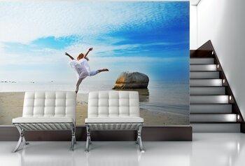 Фотообои на стену photo-24080957